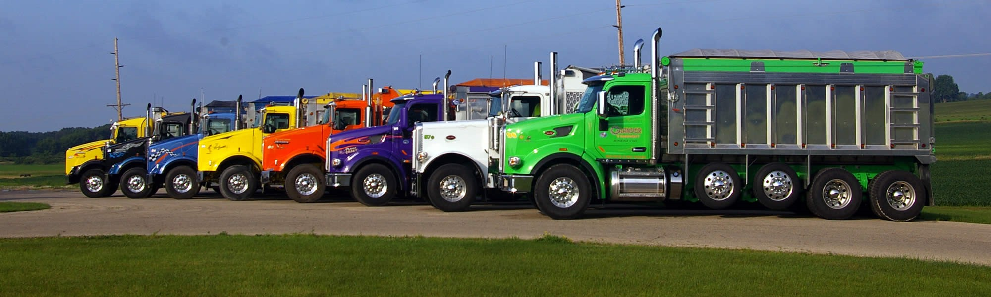 truck-hauling-services